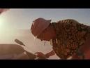 Fear and Loathing in Las Vegas (1998) - Страх и ненависть в Лас-Вегасе