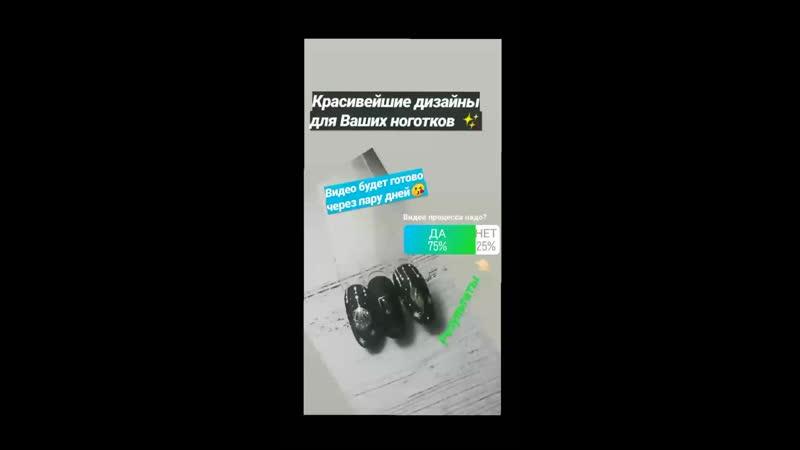 VID_148420129_070709_677.mp4