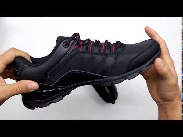 лот № 01181 кроссовки сток известных брендов 8 пар размеры 45 46 по факту могут маломерить на размер