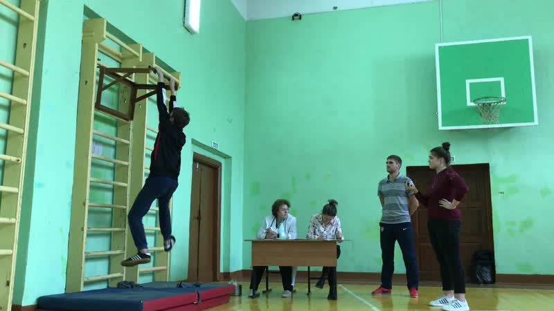 Бирюков Денис