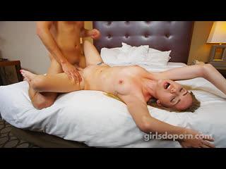 e245 - порно porno full русский секс домашнее видео brazzers   porn hd