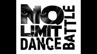 Аня Хондкарян vs MacFly | 1/4 Hip Hop Beginners NO LIMIT DANCE BATTLE