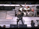 Metallica Harvester of Sorrow Donington England August 17 1991