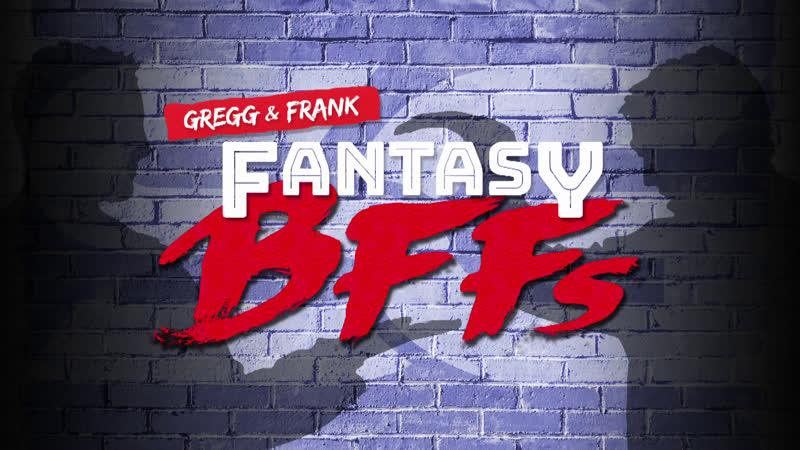 Fantasy Baseball 2020 Third Baseman Rankings! 03022020 | Fantasy BFFs