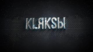 KLЯKSЫ - Kids 1 Best Stage Show - IDOL Dance Championship 2021