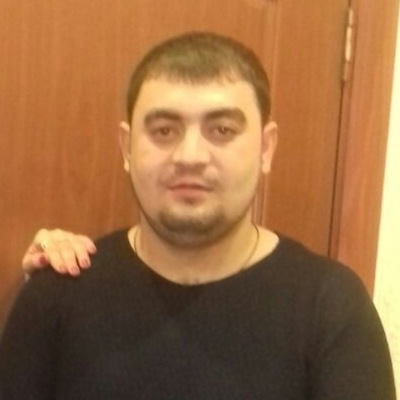 Рома Григоращенко