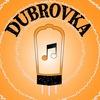 Dubrovka Sound