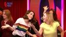 Наталья Орейро вместе со слушателями «Русского Радио» станцевала под новую песню United by Love