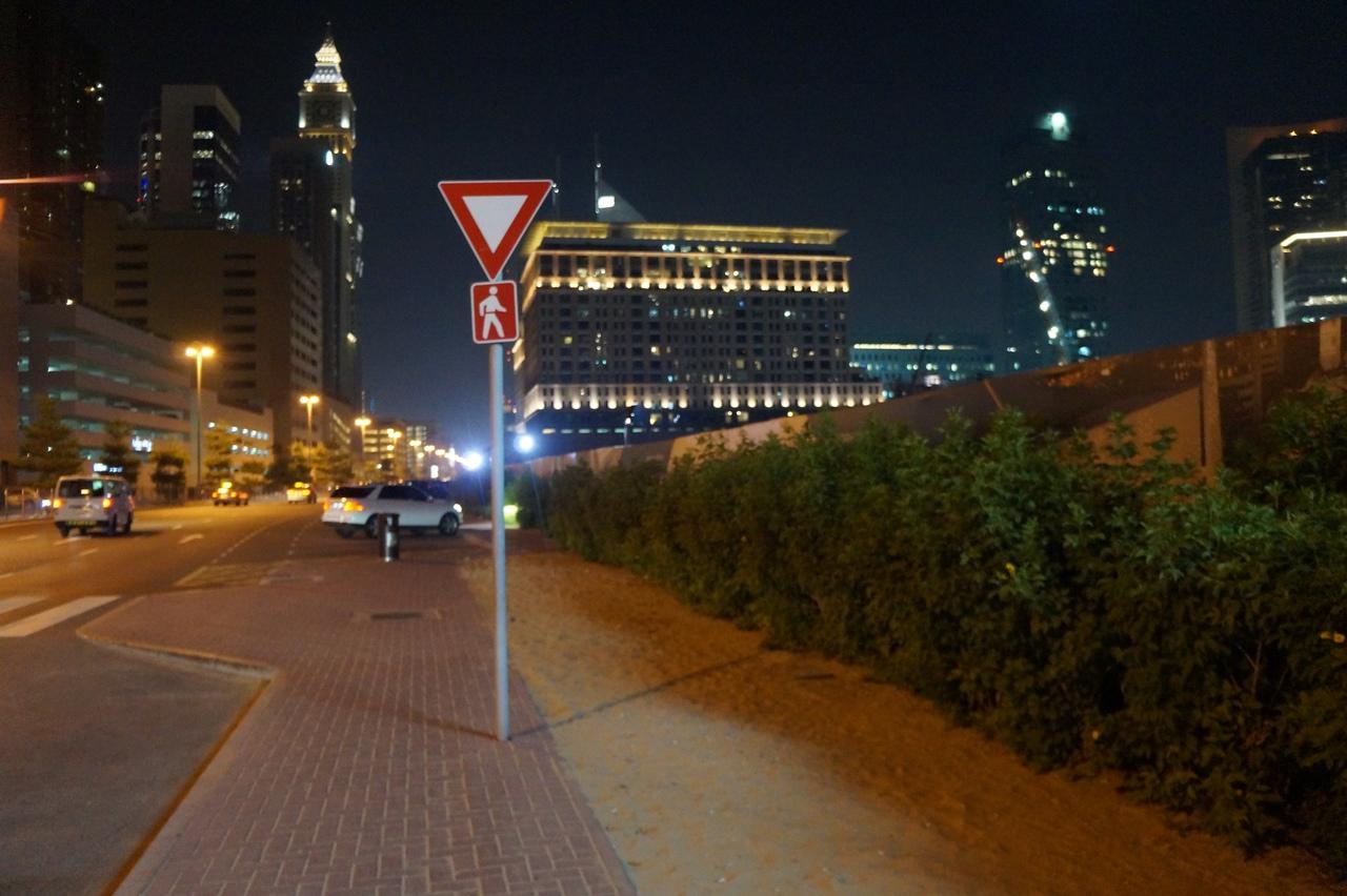 Что делать в Дубай Дубай, города, город, можно, городе, метро, всего, центра, только, выглядит, залива, БурджХалифа, центре, находится, Дубая, самый, курорт, проблем, вдоль, недвижимость