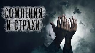 """Стихотворение с глубоким смыслом """"Шаг навстречу"""" Юрий Шапкарин. Читает Андрей Лукашенко"""