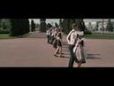 Тимофей. Выпускной школьный танец-2020