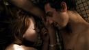 Южные ночи 2012 Эротический фильм Эротика Порно Секс Кино