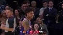 Phoenix Suns vs Portland Trail Blazers Full Highlights October 12 2019 2019 NBA Pre Season