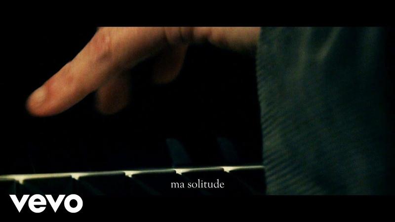 Stanislas Ma Solitude