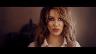 Rayhon va Lola Yuldasheva - Ko'nikmadim (Official Music Video) 2015