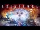 Audiomachine Existence Kevin Rix Existence Millennium