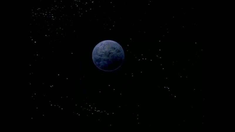 Приключения Тинтина Исследование Луны