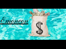 Emoneon ответил на вопросы подписчиков и фанатов,которые были присланы на почту,в сообщения группы,в личные сообщения Emoneon.