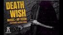 SOUL ASSASSINS DJ MUGGS x MF DOOM Death Wish feat Freddie Gibbs Official Video