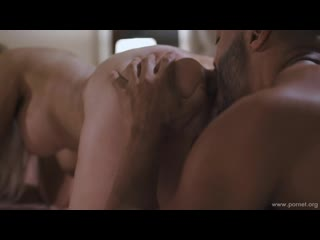 TS Love Stories5 sc4 Kayleigh Coxx  Dillon Diaz