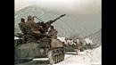 Первая и Вторая чеченская война, Виктор Цой Война