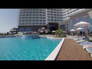 Radisson_Blu_Paradise_Resort_СОЧИ