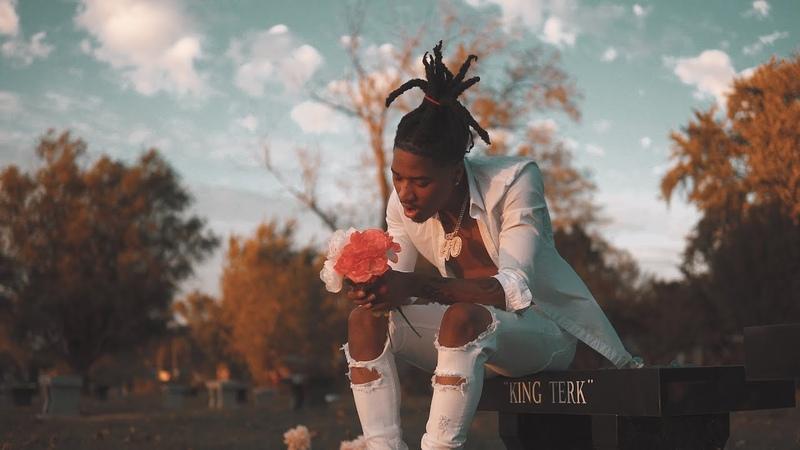 EKT 40 Everything King Terk Official Video