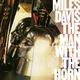 Miles Davis - Aida