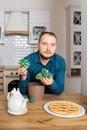 Игорь Пугач-Рапопорт фотография #30