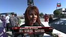 Jennifer Jo Cobb - Interview - Texas - 11-03-2012