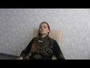 Галина Шаталова о своей системе исцеления 134