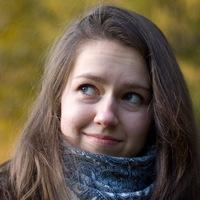 АлександраЕршова