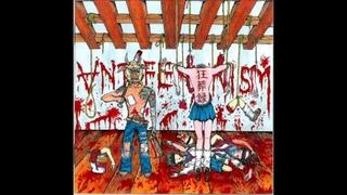 ∀NTI FEMINISM - Kyousou roku [Full Album]