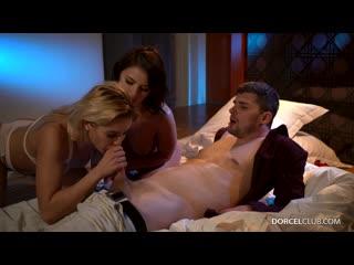 Adriana chechik cherry kiss порно porno русский секс домашнее видео brazzers