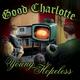 Good Charlotte - Movin' On