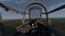 IL 2 Sturmovik Cliffs of Dover Blitz Охота на He 111