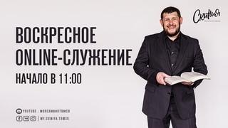 """Возьми свою лейку"" Иван Филимонов."
