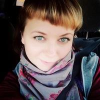 Валентина Долгополова