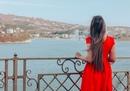 Личный фотоальбом Елизаветы Гасановой