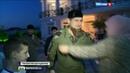 Вести в 20 00 • Ураза байрам Чечня Дагестан и Адыгея дождались новой луны