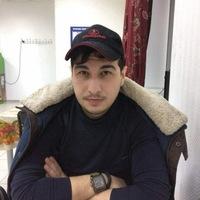 Джалал Мирзоев