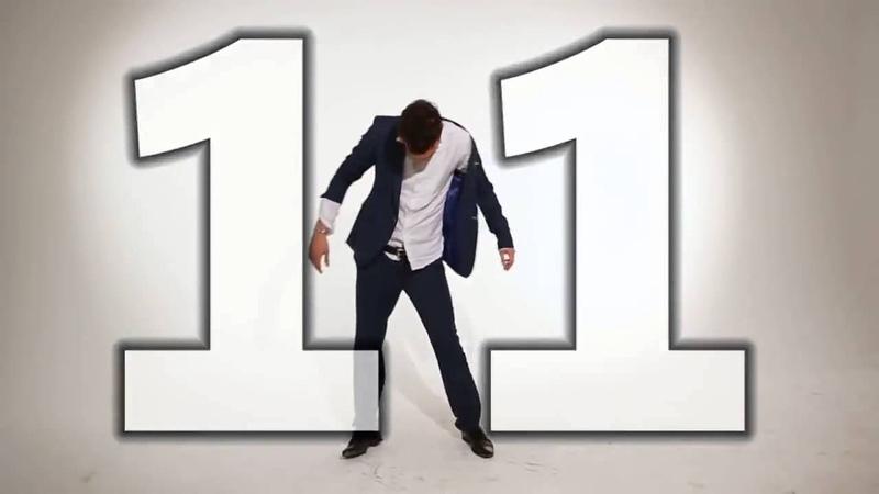 Как танцуют мужчины 27 видов танцев у мужчин HQ