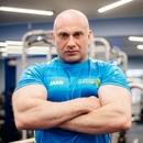 Нужна мотивация к занятию спортом?  Записывайся на индивидуальные занятия к Дмитриеву Ивану 💪  У Ива