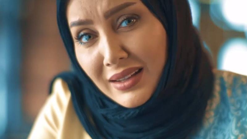 Hojat Ashrafzadeh In Roozha Bedoone To حجت اشرف زاده این روزها بدون تو