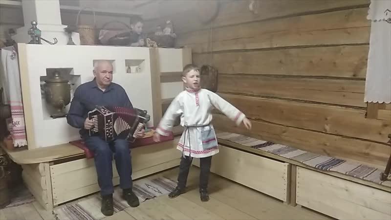ФЭС Феникс г Череповец