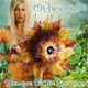 Entheogenic - Pagan Dream (индийский женский,красивый! вокал)