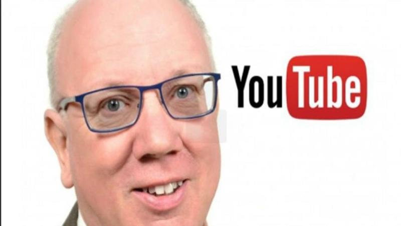 01 Узнайте, как изображение видео может повлиять на просмотры
