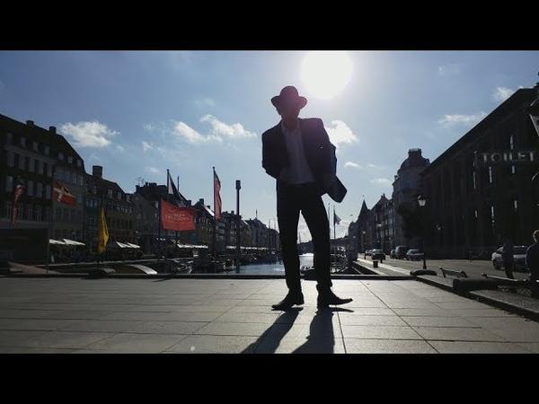 Odd Chap Explore neoswing Vico Neo Dancer Electro Swing Dance