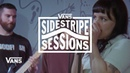 Gouge Away: Vans Sidestripe Sessions | VANS