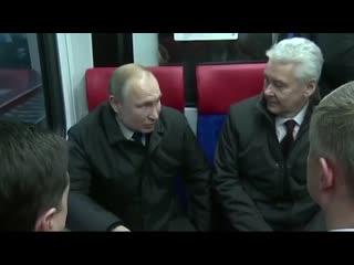 Путин о повышении стоимости справки от нарколога